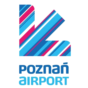 Poznań Air Port